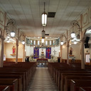 Our Church | Nuestra Iglesia photo album thumbnail 3